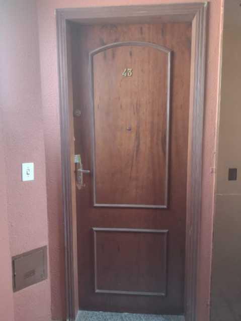 777102801040199 - Apartamento 2 quartos à venda Jardim Armênia, Mogi das Cruzes - R$ 90.000 - BIAP20159 - 4