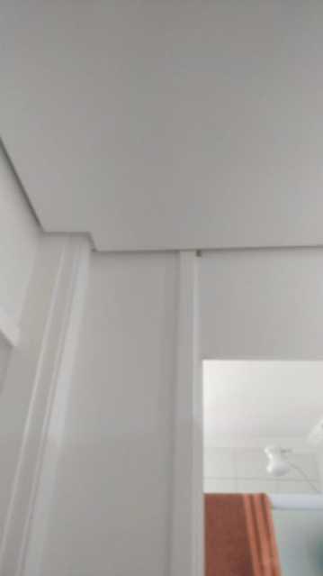777183206271121 - Apartamento 2 quartos à venda Jardim Armênia, Mogi das Cruzes - R$ 90.000 - BIAP20159 - 10