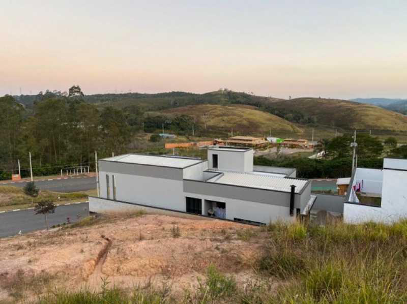 834141806793036 - Lote à venda Cézar de Souza, Mogi das Cruzes - R$ 280.000 - BILT00086 - 4