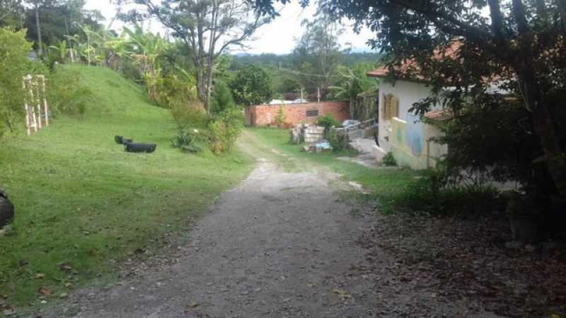810118924989480 - Chácara 1705m² à venda Jundiapeba, Mogi das Cruzes - R$ 200.000 - BICH30009 - 5
