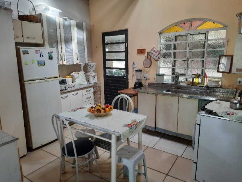 810137803172630 - Chácara 1705m² à venda Jundiapeba, Mogi das Cruzes - R$ 200.000 - BICH30009 - 6