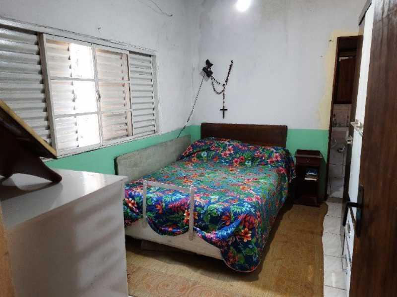 819113089937975 - Chácara 1705m² à venda Jundiapeba, Mogi das Cruzes - R$ 200.000 - BICH30009 - 21