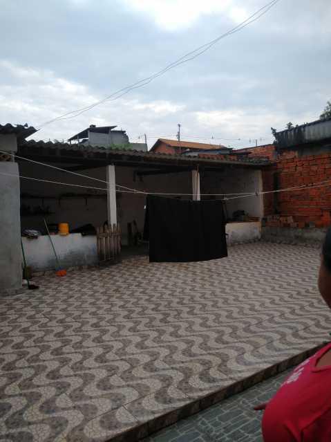 0f7b52c8-2a2c-4c9d-891a-f3f3be - Casa 2 quartos à venda Jardim Santos Dumont I, Mogi das Cruzes - R$ 258.000 - BICA20070 - 1