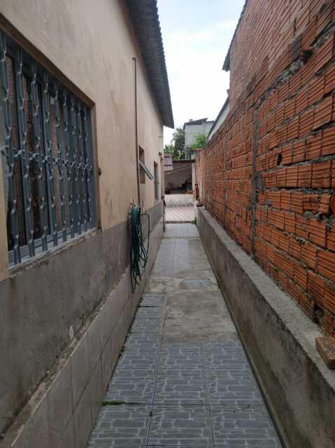 1a1fa6c5-cdd0-4e1e-a107-dd79ff - Casa 2 quartos à venda Jardim Santos Dumont I, Mogi das Cruzes - R$ 258.000 - BICA20070 - 3