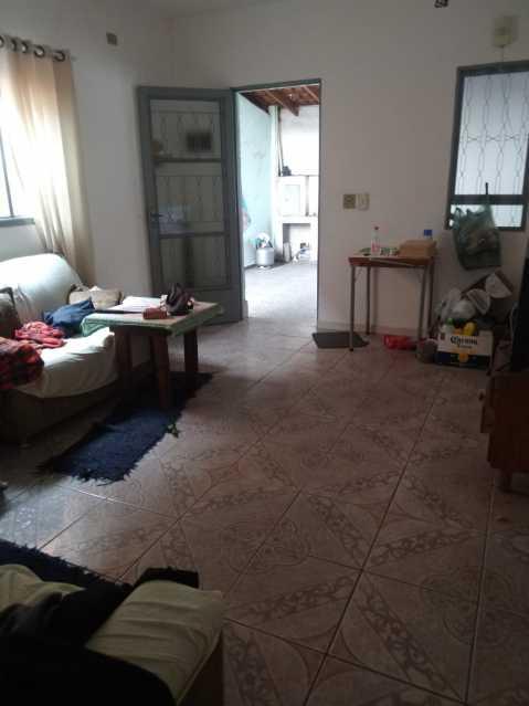 5f1f226b-7c17-4be0-8bfc-102eca - Casa 2 quartos à venda Jardim Santos Dumont I, Mogi das Cruzes - R$ 258.000 - BICA20070 - 4