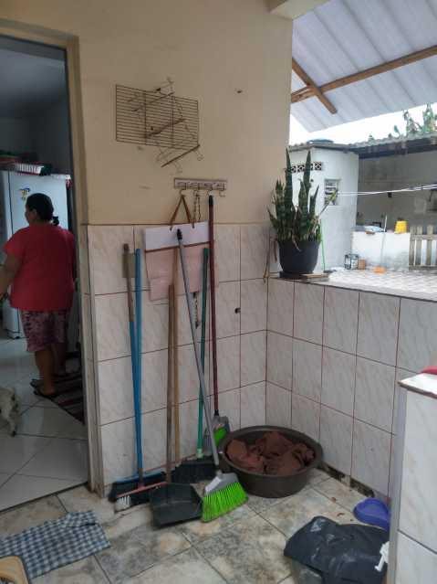 8c372f02-25b3-4b29-9409-4e1288 - Casa 2 quartos à venda Jardim Santos Dumont I, Mogi das Cruzes - R$ 258.000 - BICA20070 - 7