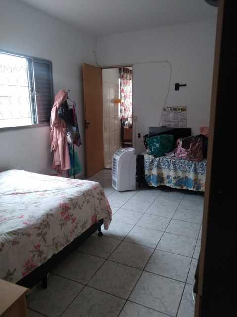 514b7e15-a9c8-4841-aa85-ced0d3 - Casa 2 quartos à venda Jardim Santos Dumont I, Mogi das Cruzes - R$ 258.000 - BICA20070 - 9