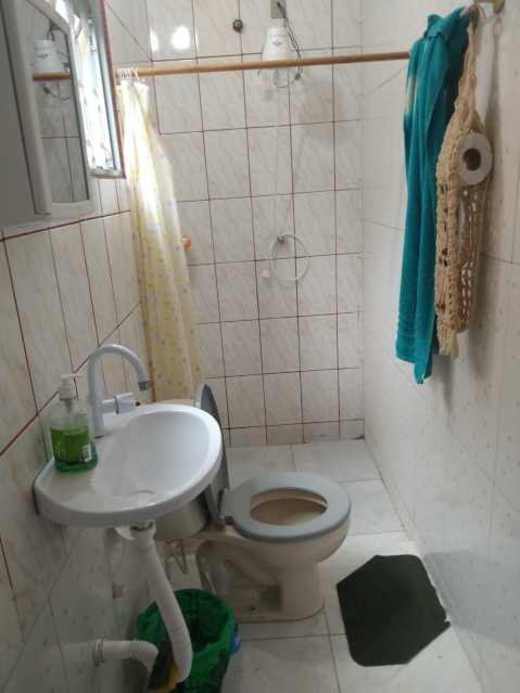 134251a0-3b74-4794-83d2-3395b7 - Casa 2 quartos à venda Jardim Santos Dumont I, Mogi das Cruzes - R$ 258.000 - BICA20070 - 12