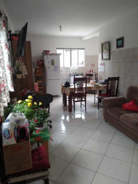 56309894-941b-476f-b74d-02239d - Casa 2 quartos à venda Jardim Santos Dumont I, Mogi das Cruzes - R$ 258.000 - BICA20070 - 13