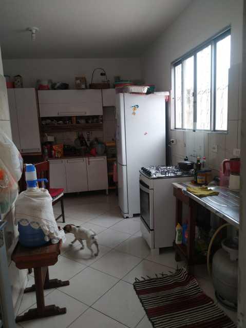 dec1a83c-f28e-4a06-80bc-fc4333 - Casa 2 quartos à venda Jardim Santos Dumont I, Mogi das Cruzes - R$ 258.000 - BICA20070 - 15