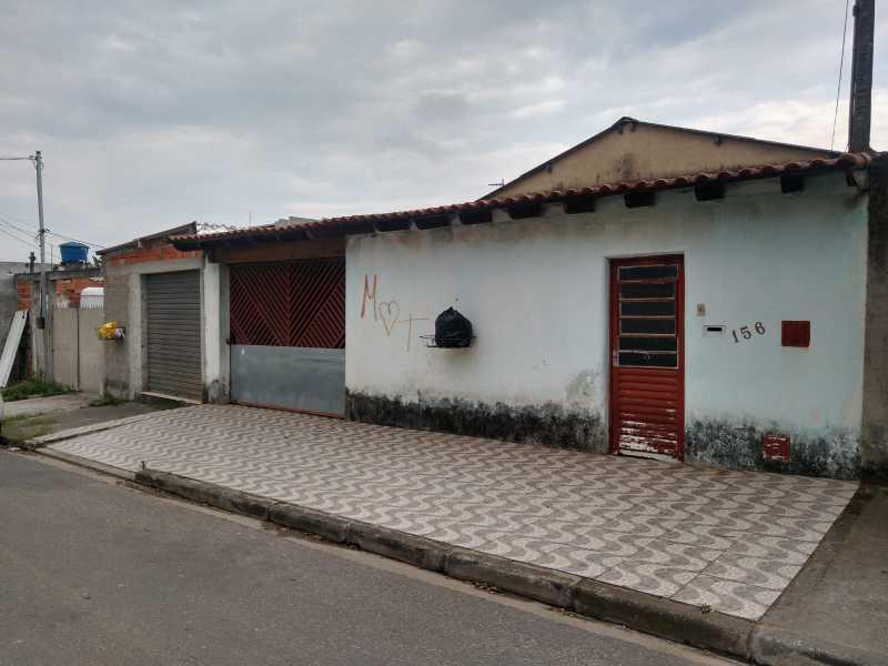 faa0c85d-0335-455e-a9fd-1c4eb6 - Casa 2 quartos à venda Jardim Santos Dumont I, Mogi das Cruzes - R$ 258.000 - BICA20070 - 16