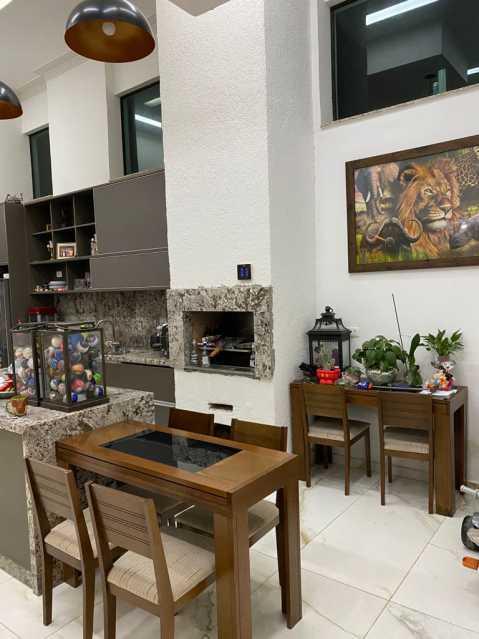 0bef6b82-edac-4da2-968e-e706b9 - Casa 4 quartos à venda Vila Santana, Mogi das Cruzes - R$ 1.580.000 - BICA40018 - 6
