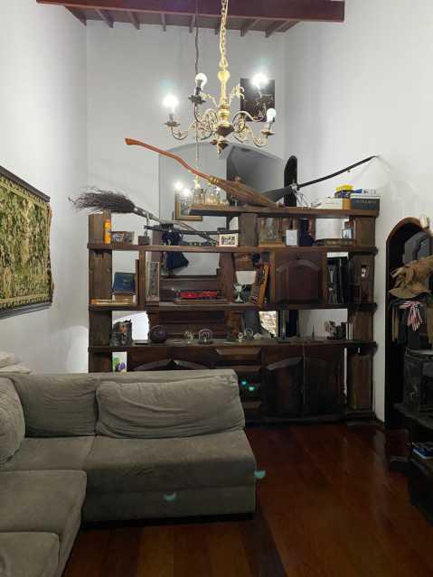 3c400ce2-c863-4a27-bfe5-7cce74 - Casa 4 quartos à venda Vila Santana, Mogi das Cruzes - R$ 1.580.000 - BICA40018 - 8