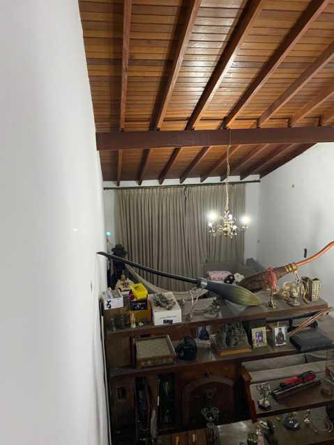 3d21227b-2b2d-4f4f-a215-cfeb43 - Casa 4 quartos à venda Vila Santana, Mogi das Cruzes - R$ 1.580.000 - BICA40018 - 9