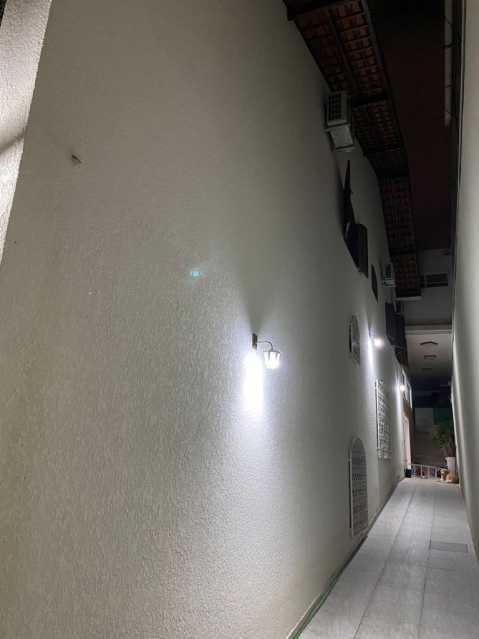 7feb56f3-c0db-4a2c-9883-1c96cd - Casa 4 quartos à venda Vila Santana, Mogi das Cruzes - R$ 1.580.000 - BICA40018 - 10