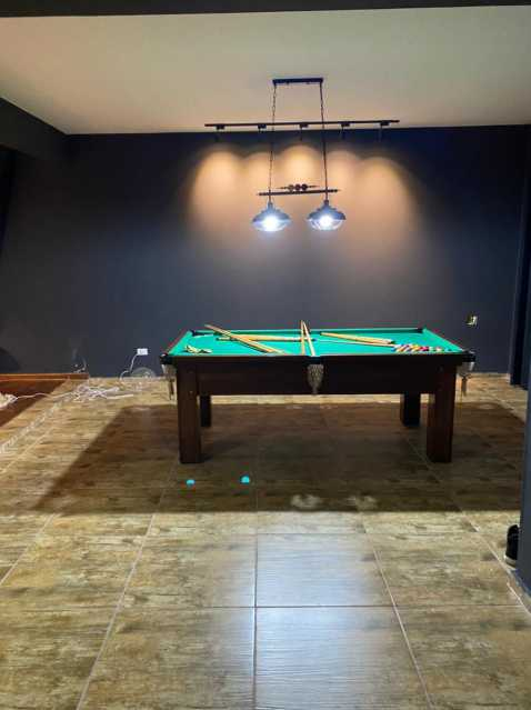 8f2b93d9-7de1-4acf-93ab-f50741 - Casa 4 quartos à venda Vila Santana, Mogi das Cruzes - R$ 1.580.000 - BICA40018 - 11