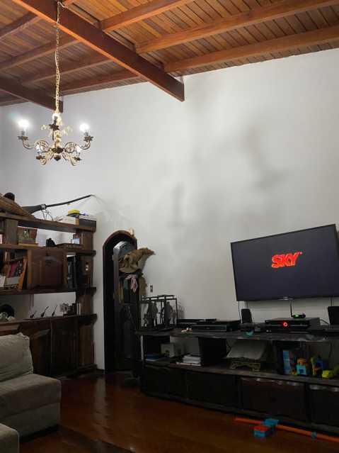 18f4b63b-6a1e-4903-8b89-6dd25f - Casa 4 quartos à venda Vila Santana, Mogi das Cruzes - R$ 1.580.000 - BICA40018 - 13