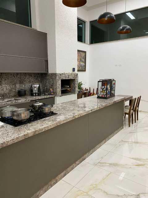 4207f5a9-da72-4338-a523-883e1b - Casa 4 quartos à venda Vila Santana, Mogi das Cruzes - R$ 1.580.000 - BICA40018 - 14