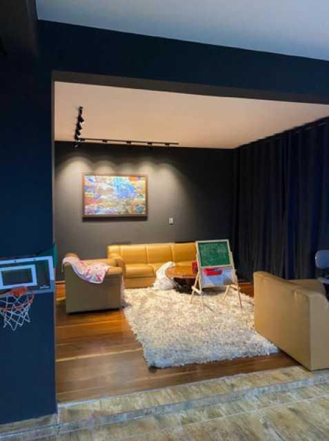 991199653769910 - Casa 4 quartos à venda Vila Santana, Mogi das Cruzes - R$ 1.580.000 - BICA40018 - 17