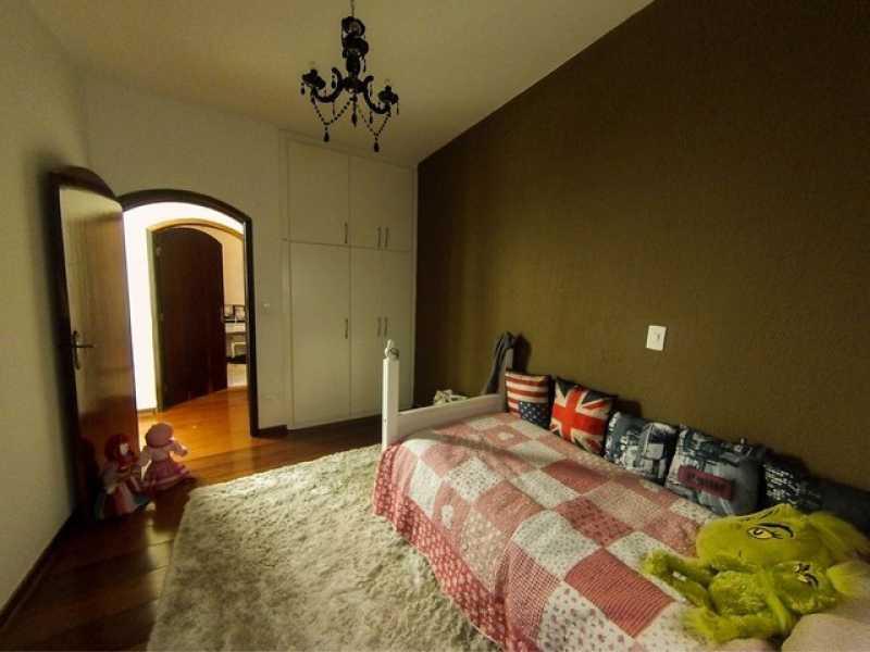992175176893096 - Casa 4 quartos à venda Vila Santana, Mogi das Cruzes - R$ 1.580.000 - BICA40018 - 18
