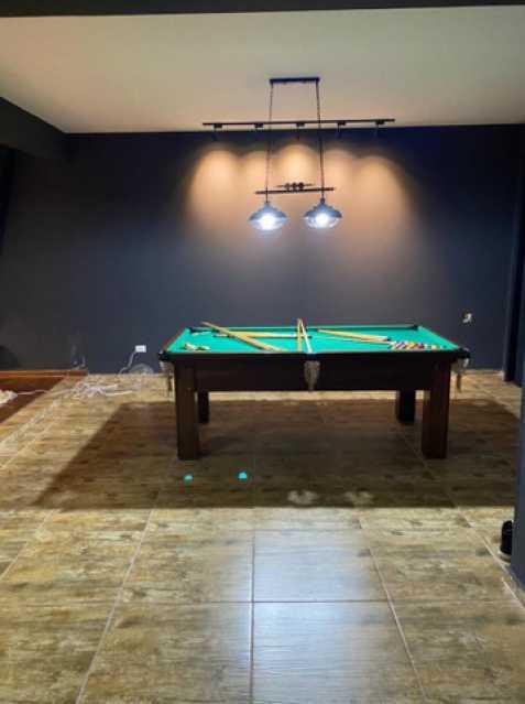 993138298147881 - Casa 4 quartos à venda Vila Santana, Mogi das Cruzes - R$ 1.580.000 - BICA40018 - 20
