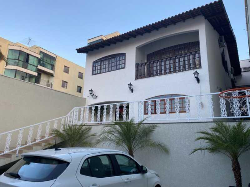 995165654124208 - Casa 4 quartos à venda Vila Santana, Mogi das Cruzes - R$ 1.580.000 - BICA40018 - 21