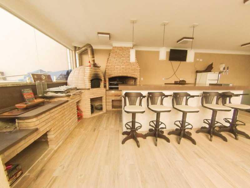 996173174718025 - Casa 4 quartos à venda Vila Santana, Mogi das Cruzes - R$ 1.580.000 - BICA40018 - 23