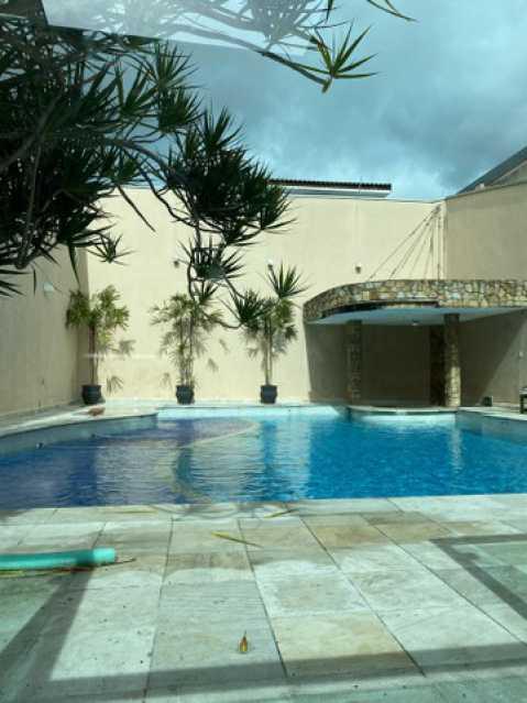 996192292449537 - Casa 4 quartos à venda Vila Santana, Mogi das Cruzes - R$ 1.580.000 - BICA40018 - 5