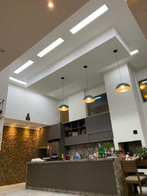 999166177168719 - Casa 4 quartos à venda Vila Santana, Mogi das Cruzes - R$ 1.580.000 - BICA40018 - 29