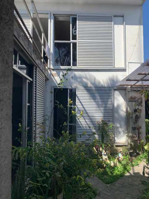 0a7e5407-04a4-4f81-b47e-3c35cf - Casa 3 quartos à venda Centro, Mogi das Cruzes - R$ 580.000 - BICA30084 - 1