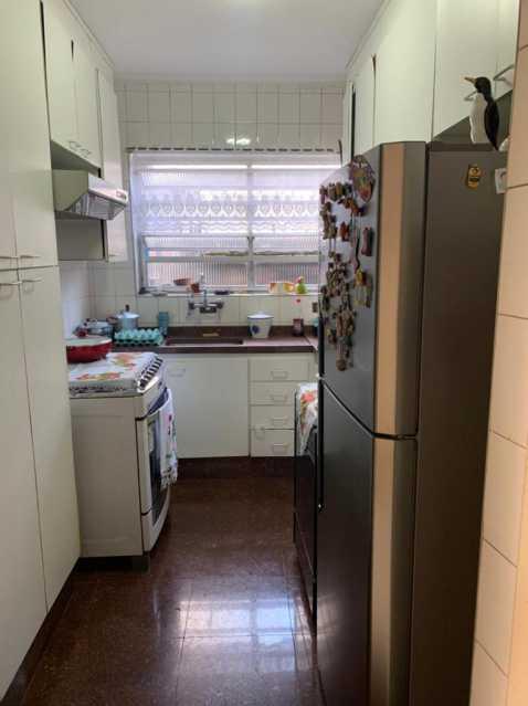 1a631530-cbe6-48f2-9cf0-f1f1e5 - Casa 3 quartos à venda Centro, Mogi das Cruzes - R$ 580.000 - BICA30084 - 3