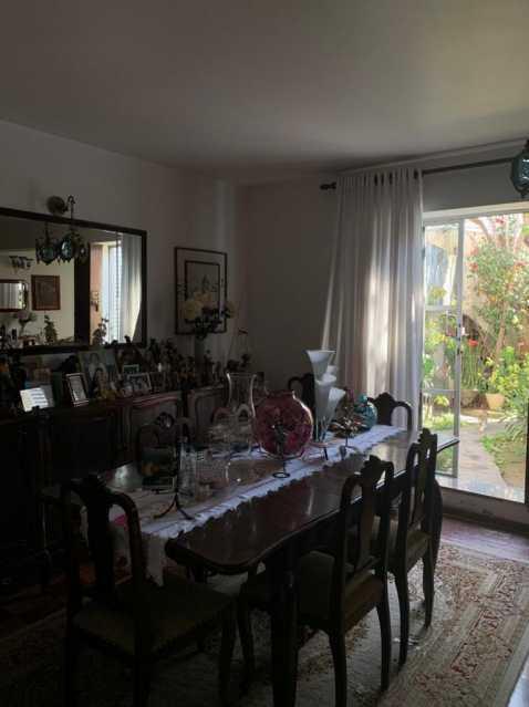 5f542259-8f60-4748-9564-840ef9 - Casa 3 quartos à venda Centro, Mogi das Cruzes - R$ 580.000 - BICA30084 - 4