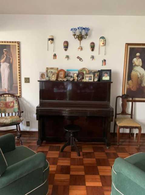 a2a598ca-17bb-40e0-b4f3-7c0121 - Casa 3 quartos à venda Centro, Mogi das Cruzes - R$ 580.000 - BICA30084 - 7