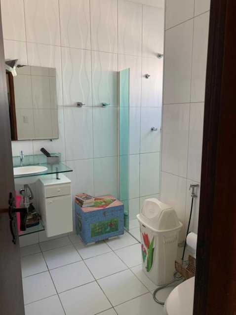 be6f4a61-e415-4a62-8e37-3a670a - Casa 3 quartos à venda Centro, Mogi das Cruzes - R$ 580.000 - BICA30084 - 11