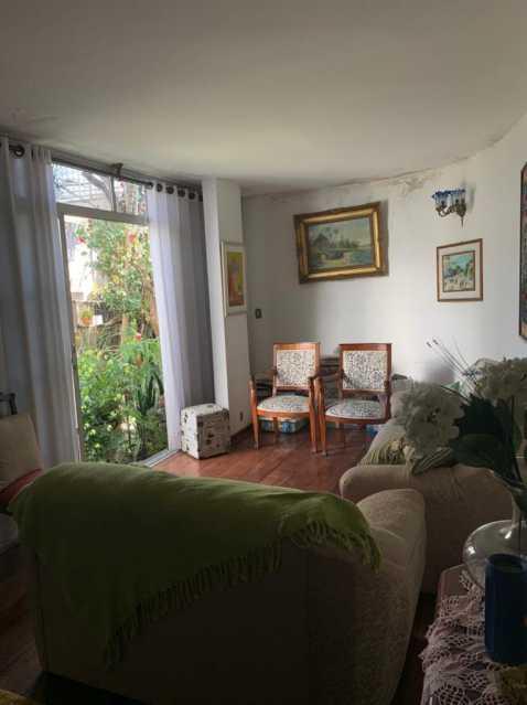 bf910e4a-2f6b-4df8-b759-403e5b - Casa 3 quartos à venda Centro, Mogi das Cruzes - R$ 580.000 - BICA30084 - 12