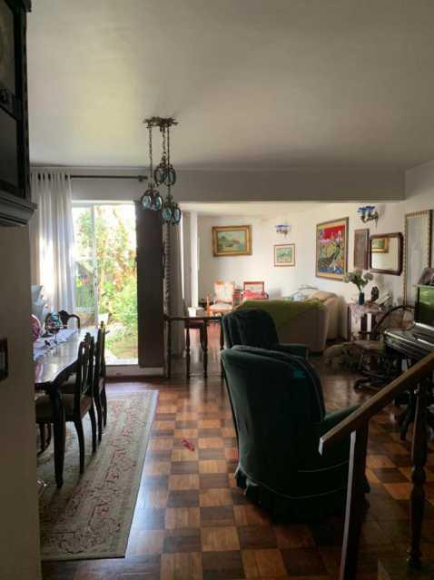 d9606735-fadb-43db-b4d9-ba1e81 - Casa 3 quartos à venda Centro, Mogi das Cruzes - R$ 580.000 - BICA30084 - 15