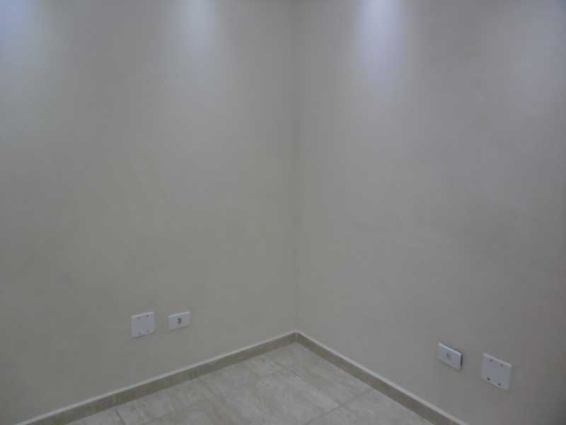 SAM_0929 - Apartamento 2 quartos para venda e aluguel Conjunto Residencial do Bosque, Mogi das Cruzes - R$ 120.000 - BIAP20167 - 1