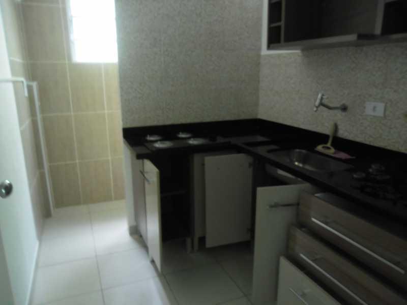 SAM_0932 - Apartamento 2 quartos para venda e aluguel Conjunto Residencial do Bosque, Mogi das Cruzes - R$ 120.000 - BIAP20167 - 5