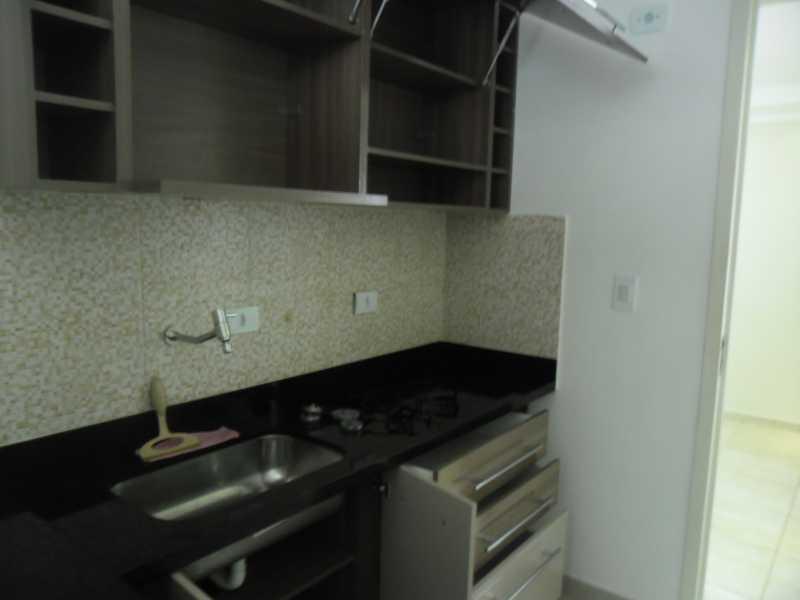 SAM_0933 - Apartamento 2 quartos para venda e aluguel Conjunto Residencial do Bosque, Mogi das Cruzes - R$ 120.000 - BIAP20167 - 6
