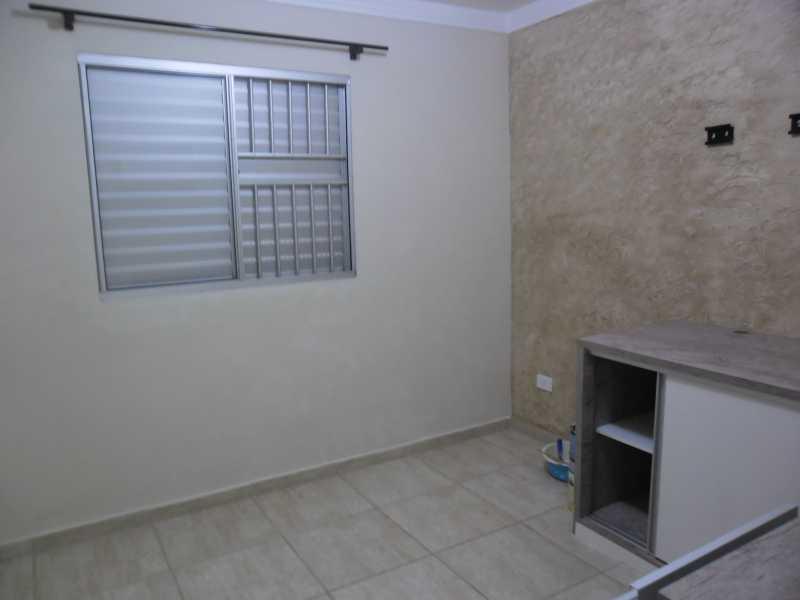 SAM_0934 - Apartamento 2 quartos para venda e aluguel Conjunto Residencial do Bosque, Mogi das Cruzes - R$ 120.000 - BIAP20167 - 7