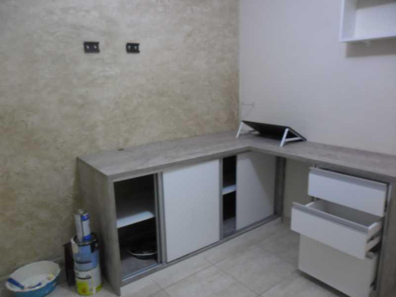 SAM_0935 - Apartamento 2 quartos para venda e aluguel Conjunto Residencial do Bosque, Mogi das Cruzes - R$ 120.000 - BIAP20167 - 8