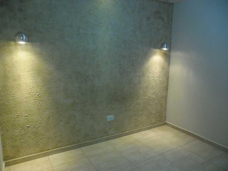 SAM_0938 - Apartamento 2 quartos para venda e aluguel Conjunto Residencial do Bosque, Mogi das Cruzes - R$ 120.000 - BIAP20167 - 11