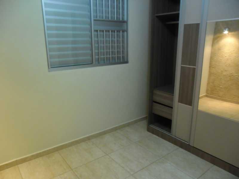 SAM_0939 - Apartamento 2 quartos para venda e aluguel Conjunto Residencial do Bosque, Mogi das Cruzes - R$ 120.000 - BIAP20167 - 12