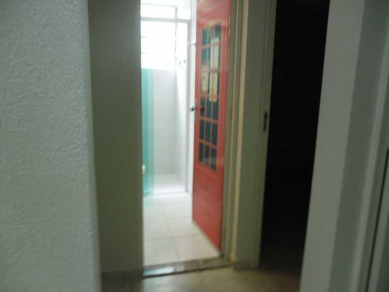 SAM_0941 - Apartamento 2 quartos para venda e aluguel Conjunto Residencial do Bosque, Mogi das Cruzes - R$ 120.000 - BIAP20167 - 14