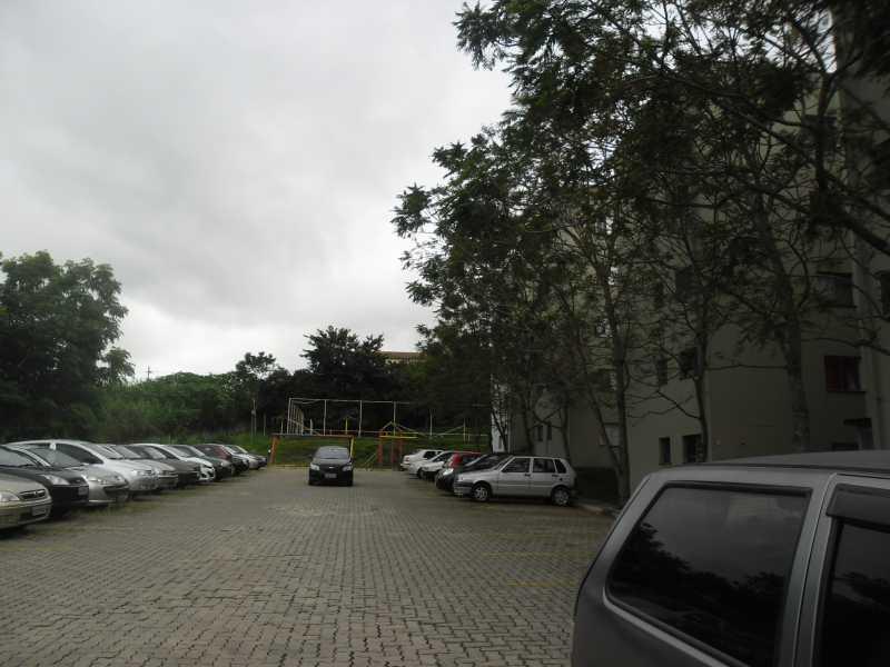 SAM_0942 - Apartamento 2 quartos para venda e aluguel Conjunto Residencial do Bosque, Mogi das Cruzes - R$ 120.000 - BIAP20167 - 15