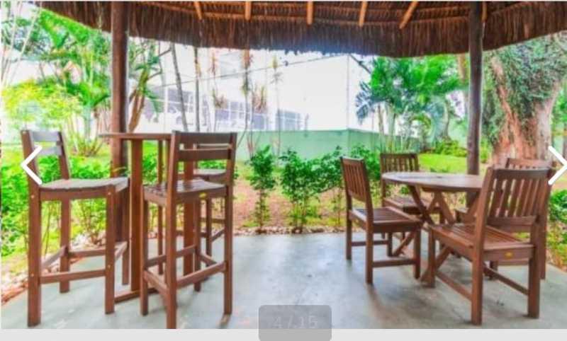 1a5c9210-5c51-411f-b2cc-d676c6 - Apartamento 3 quartos à venda Vila São Sebastião, Mogi das Cruzes - R$ 405.000 - BIAP30032 - 1