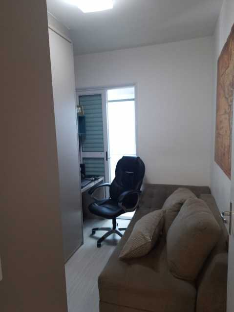 5c5cfe1a-7d2b-4ad5-855b-ffd42e - Apartamento 3 quartos à venda Vila São Sebastião, Mogi das Cruzes - R$ 405.000 - BIAP30032 - 4