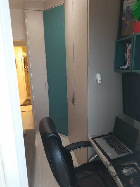 7e99ce25-9846-4b2d-9b78-8f8de9 - Apartamento 3 quartos à venda Vila São Sebastião, Mogi das Cruzes - R$ 405.000 - BIAP30032 - 7