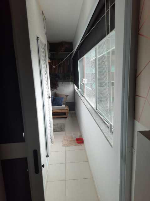 54a2bfcc-cdc8-4be1-953a-89df88 - Apartamento 3 quartos à venda Vila São Sebastião, Mogi das Cruzes - R$ 405.000 - BIAP30032 - 9