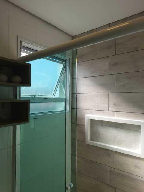 61fa0d23-3f0b-4320-9a93-049f36 - Apartamento 3 quartos à venda Vila São Sebastião, Mogi das Cruzes - R$ 405.000 - BIAP30032 - 10